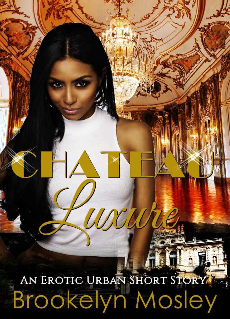 CHATEAU LUXURE