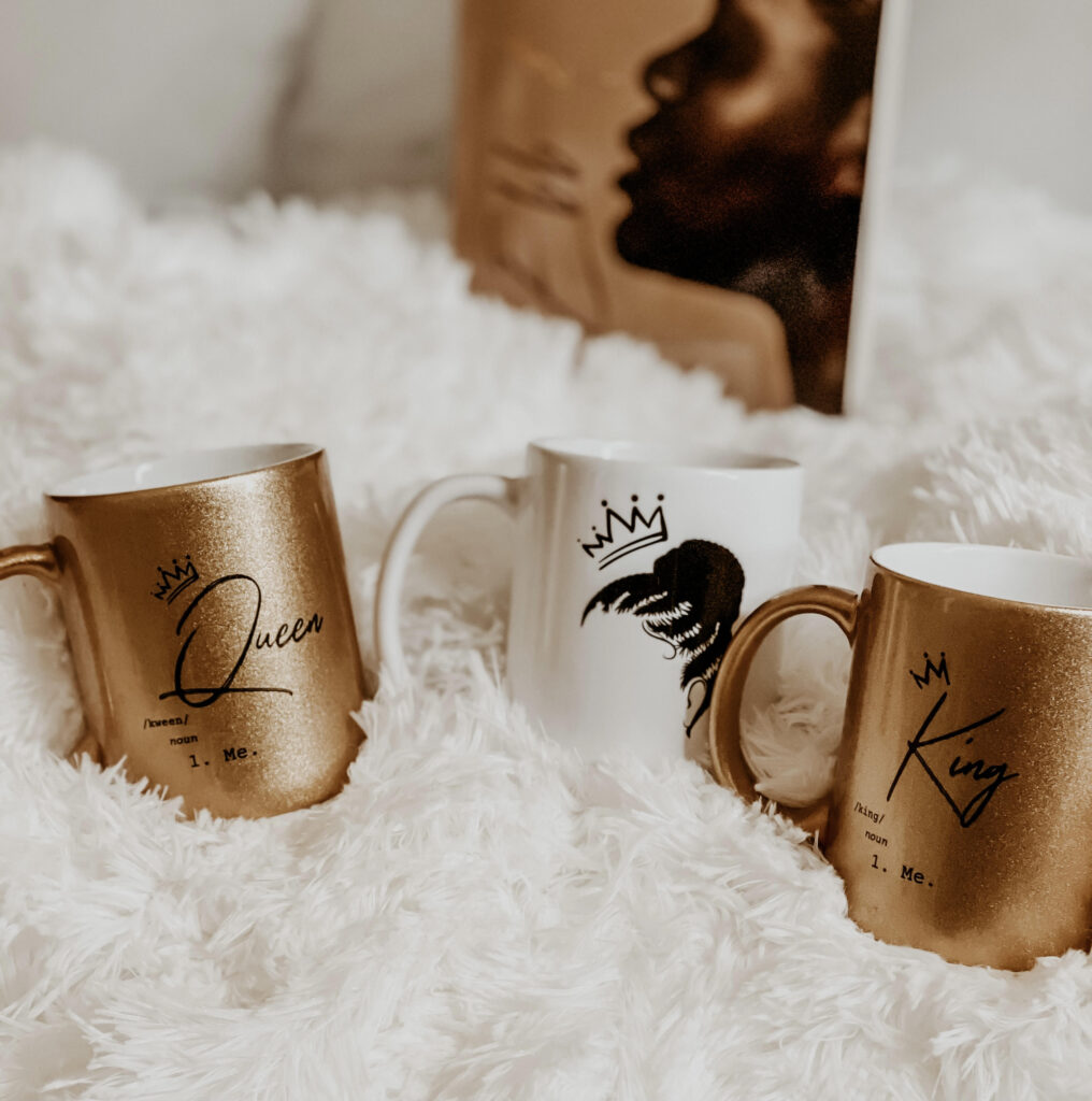 by-brookelyn-mosley-mugs